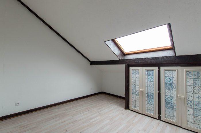 acheter appartement 3 pièces 43 m² montigny-lès-metz photo 4