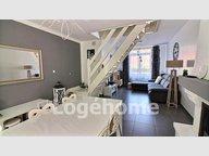 Maison à vendre F6 à Tourcoing - Réf. 5146607