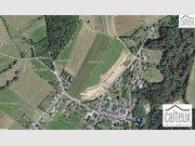 Terrain à vendre à Hollenfels - Réf. 4892655