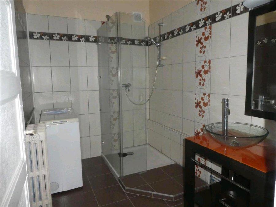 acheter appartement 4 pièces 130 m² saint-dié-des-vosges photo 3