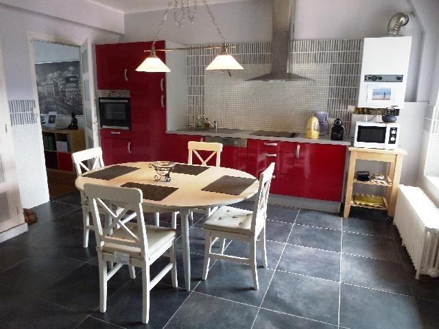 acheter appartement 4 pièces 130 m² saint-dié-des-vosges photo 4