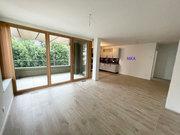Wohnung zur Miete 2 Zimmer in Luxembourg-Kirchberg - Ref. 7256047