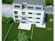 Apartment for sale 2 bedrooms in Luxembourg-Kirchberg - Ref. 6014959