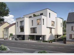 Maison jumelée à vendre 3 Chambres à Dippach - Réf. 6019055