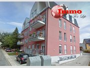 Apartment for sale 2 bedrooms in Remich - Ref. 6150127