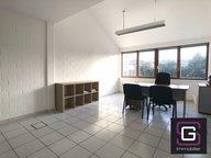 Bureau à louer à Strassen (Bourmicht) - Réf. 6682607