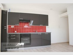 Neuf appartement F3 à Longwy , Meurthe-et-Moselle - Réf. 7272431