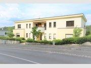 Appartement à louer 2 Chambres à Luxembourg-Limpertsberg - Réf. 5904623