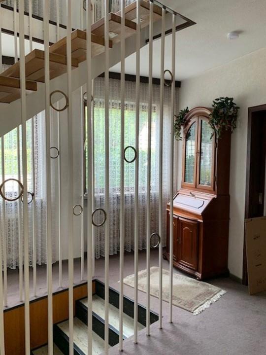 haus kaufen 5 zimmer 163 m² wadgassen foto 4