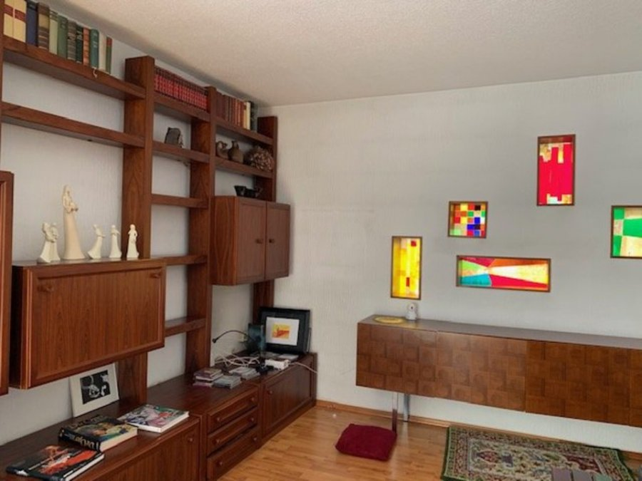 haus kaufen 5 zimmer 163 m² wadgassen foto 6