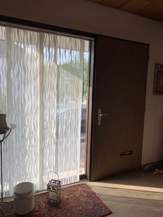 acheter maison 5 pièces 163 m² wadgassen photo 3