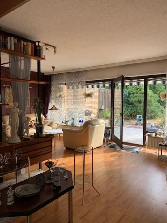 haus kaufen 5 zimmer 163 m² wadgassen foto 5