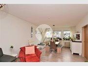 Wohnung zur Miete 3 Zimmer in Schweich - Ref. 7153903