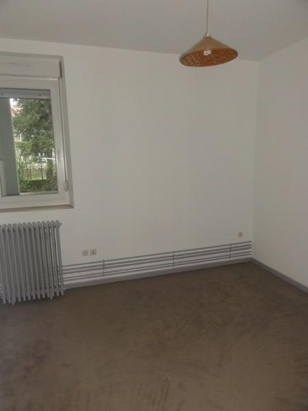 louer appartement 4 pièces 80 m² clouange photo 4