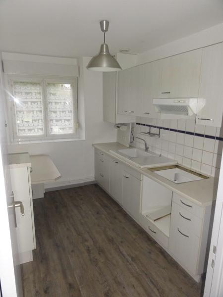 louer appartement 4 pièces 80 m² clouange photo 2