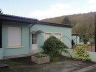 Appartement à louer F4 à Clouange - Réf. 5589231