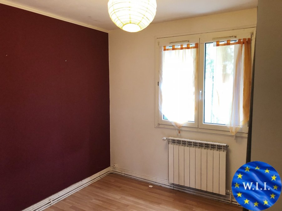 acheter appartement 2 pièces 54.71 m² champigneulles photo 2