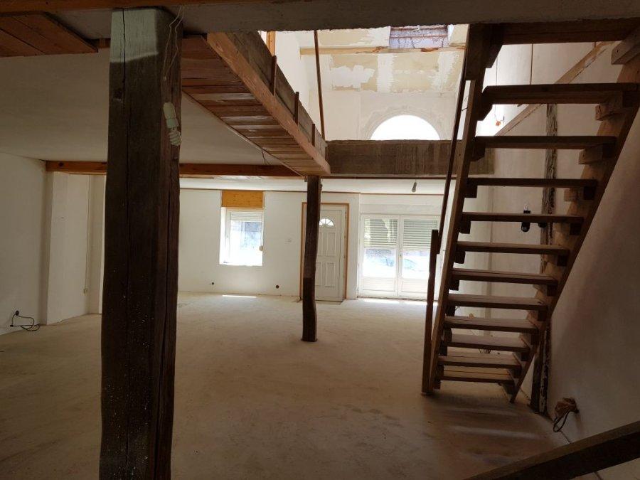 Maison à vendre F4 à Broussey en blois