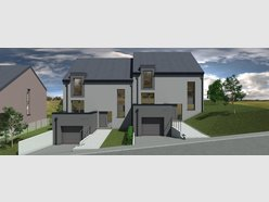Doppelhaushälfte zum Kauf 3 Zimmer in Boevange (Clervaux) - Ref. 7170287