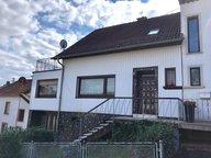 Doppelhaushälfte zum Kauf 7 Zimmer in Wadern - Ref. 7305455