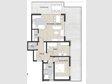 Penthouse for sale 2 rooms in Saarlouis (DE) - Ref. 6916335