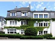 Maison à vendre 7 Chambres à Luxembourg-Centre ville - Réf. 4102383