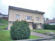 Maison à vendre F5 à Dinozé - Réf. 6596847