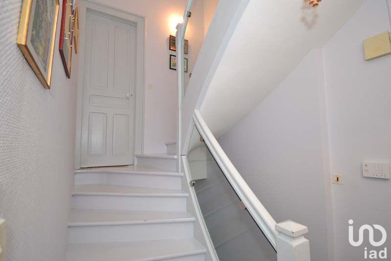 acheter maison 5 pièces 121 m² chantraine photo 6