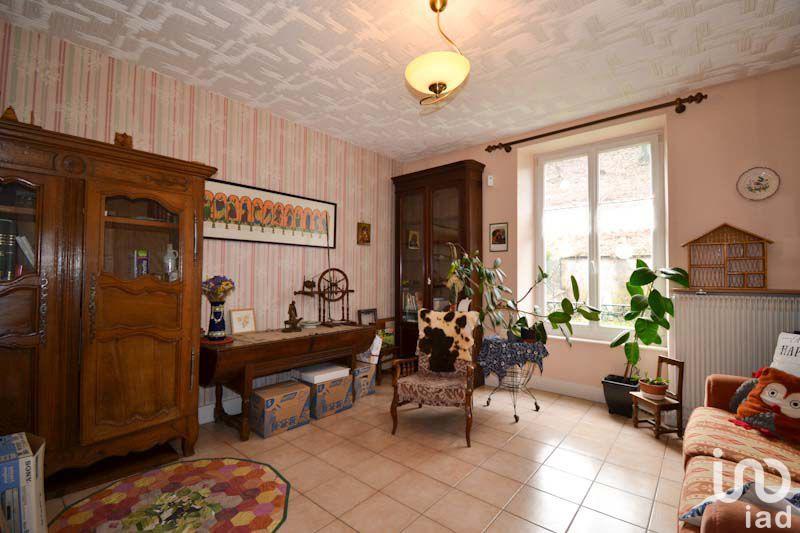 acheter maison 5 pièces 121 m² chantraine photo 3