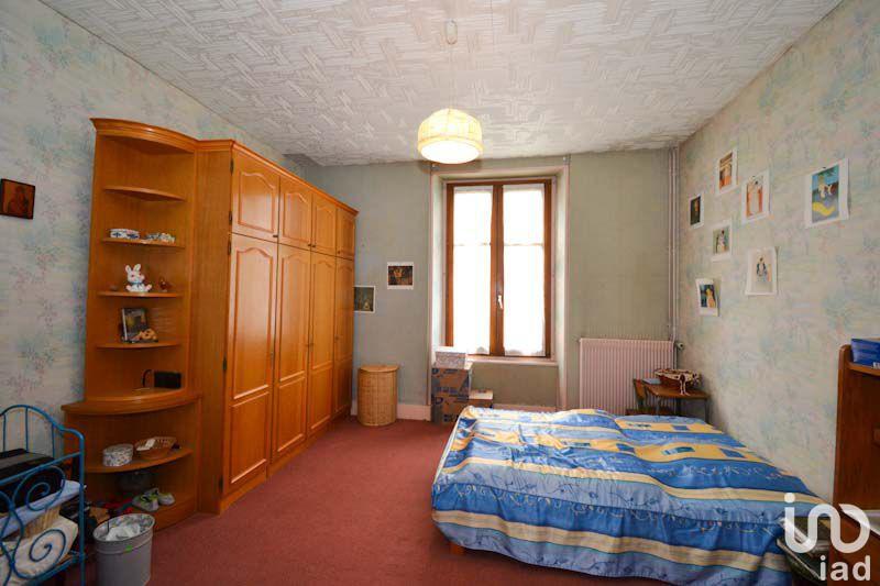 acheter maison 5 pièces 121 m² chantraine photo 7