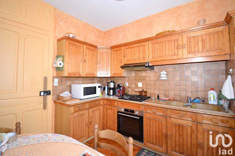 acheter maison 5 pièces 121 m² chantraine photo 5