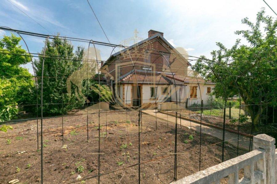 haus kaufen 8 zimmer 90 m² joudreville foto 6