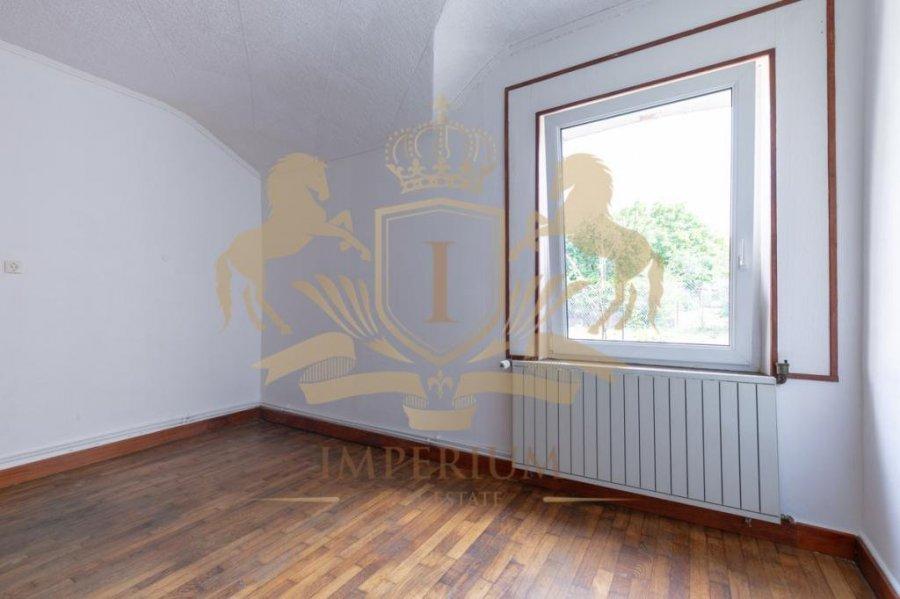 haus kaufen 8 zimmer 90 m² joudreville foto 3