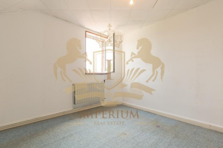 haus kaufen 8 zimmer 90 m² joudreville foto 4