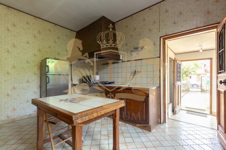 haus kaufen 8 zimmer 90 m² joudreville foto 2