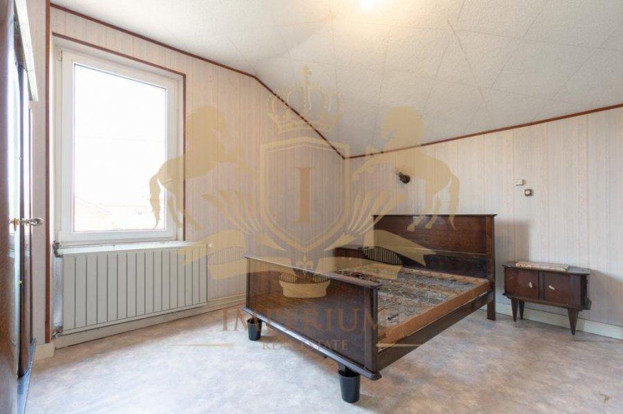 haus kaufen 8 zimmer 90 m² joudreville foto 5