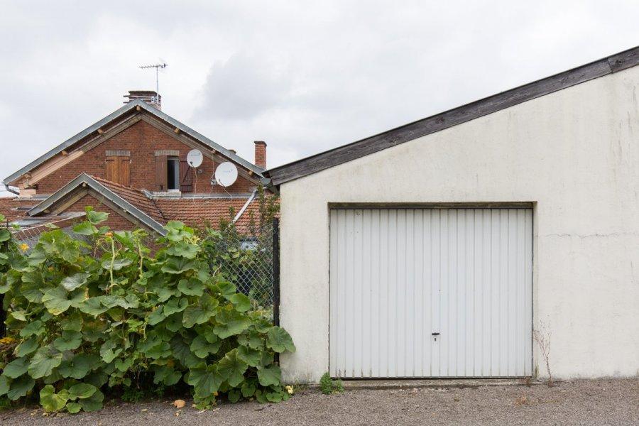haus kaufen 8 zimmer 90 m² joudreville foto 7