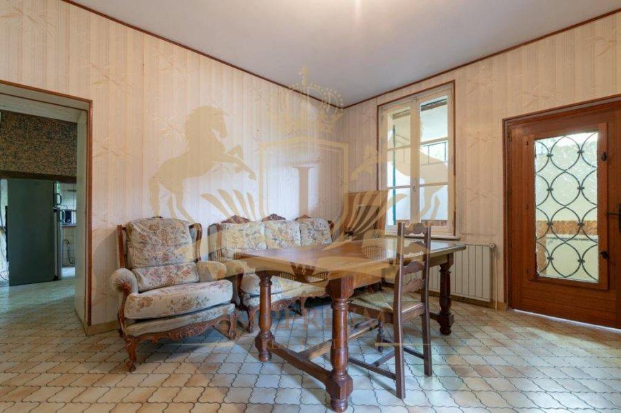 haus kaufen 8 zimmer 90 m² joudreville foto 1