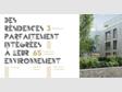 Maisonnette zum Kauf 3 Zimmer in Luxembourg (LU) - Ref. 7063791