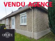 Maison à vendre F4 à Lens - Réf. 5163247