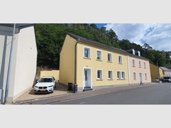House for rent 3 bedrooms in Junglinster - Ref. 6936815