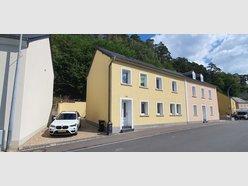Haus zur Miete 3 Zimmer in Junglinster - Ref. 6936815
