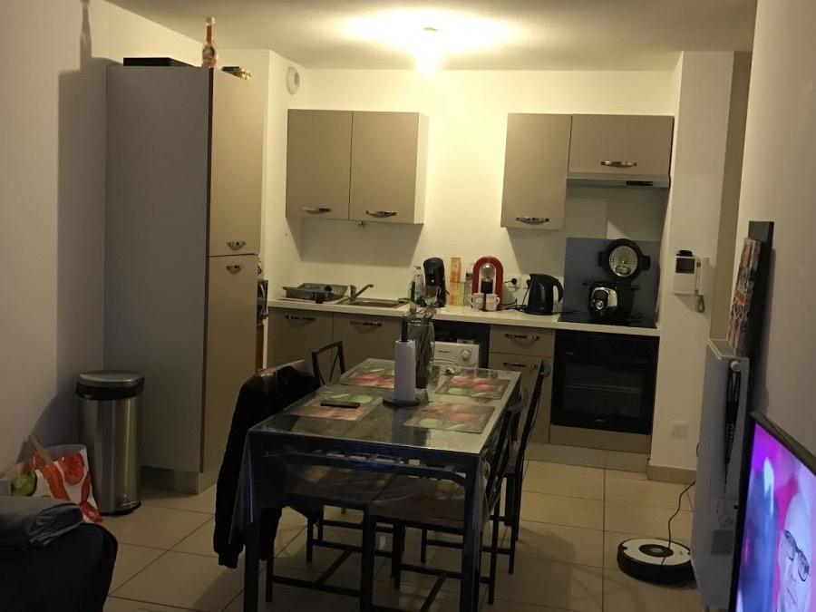 louer appartement 2 pièces 38.5 m² woippy photo 1