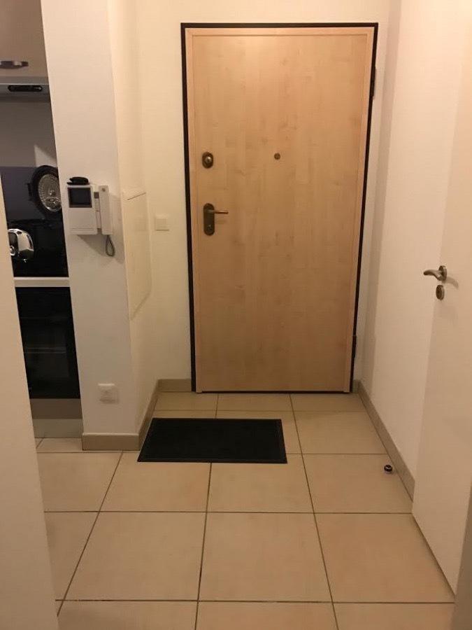 louer appartement 2 pièces 38.5 m² woippy photo 4