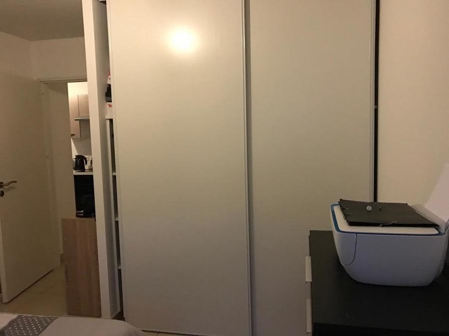 louer appartement 2 pièces 38.5 m² woippy photo 6