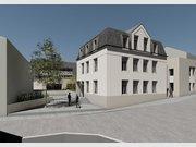 Appartement à vendre 2 Chambres à Machtum - Réf. 6023407