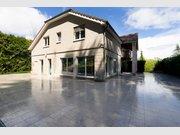 Villa à vendre 6 Chambres à Blaschette - Réf. 7334127