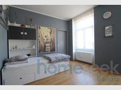 Maison individuelle à vendre 4 Chambres à Ettelbruck - Réf. 6044143