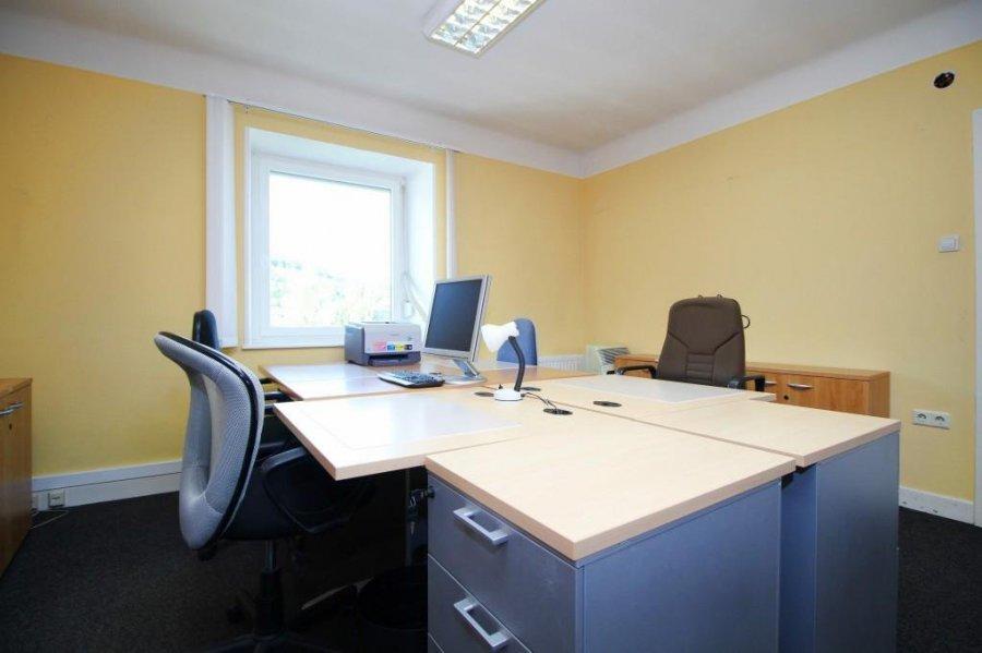 louer bureau 1 chambre 15 m² bereldange photo 1