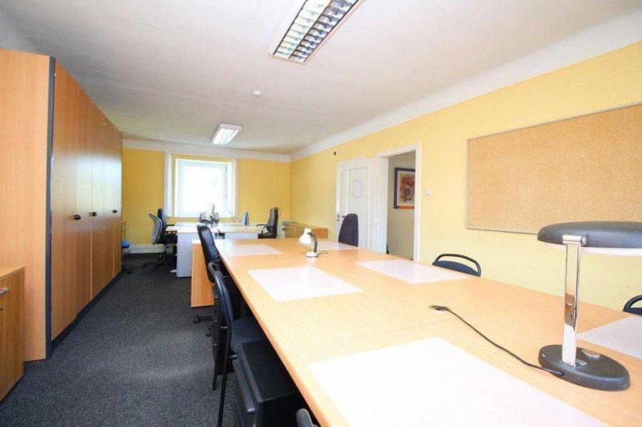 louer bureau 1 chambre 15 m² bereldange photo 4